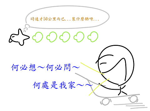 20040418_chie_dung_way_sing.png