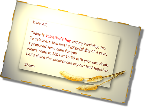 20050214_valentine_day_letter.png