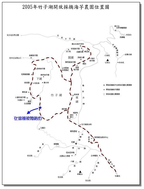 20050326_map_zhuzihu.png