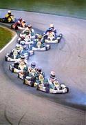 20050610_go_kart.jpg