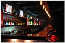 20050627_space_pub.jpg