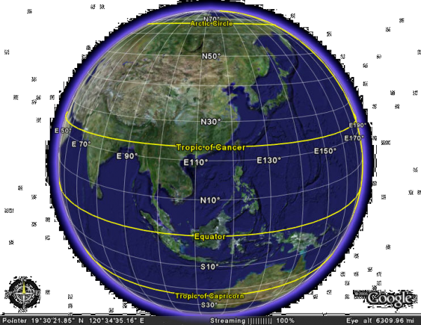 20050707_google_earth.jpg