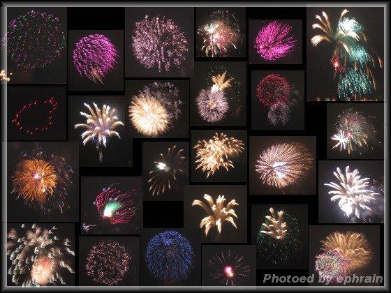 20051022_fireworks.jpg