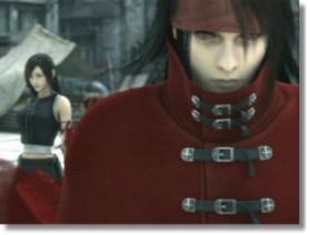 20051030_movie_final_fantasy_advent_children16.jpg