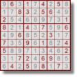 20060101_sudoku.png