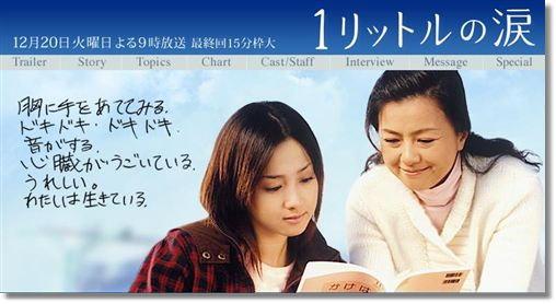 20060618_movie_one_litre_teardrop.jpg