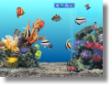 logo_aquarium.png