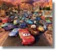 20060826_movie_cars.jpg