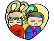 20071215_marriage.jpg