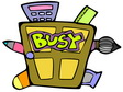 logo_busy.jpg