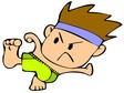 logo_kick.jpg