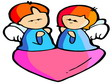 logo_marriage.jpg
