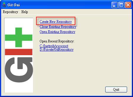 20100512_Git_new_repo.jpg