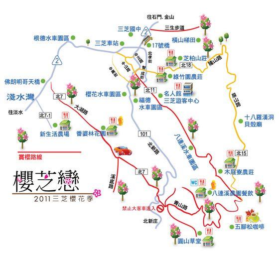 20110206_Sakura_map.jpg