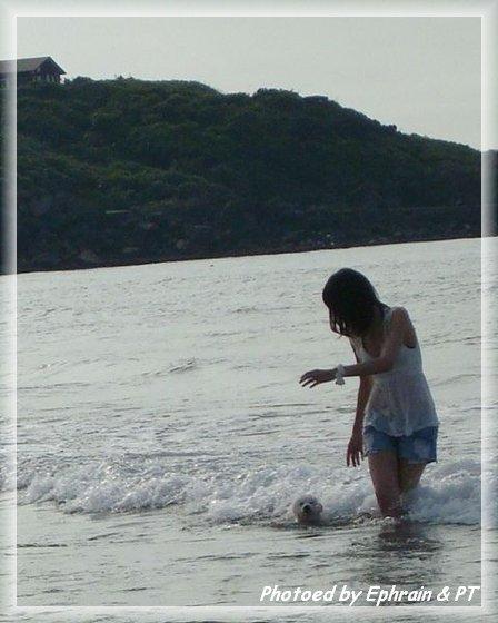 20110702_164200.JPG