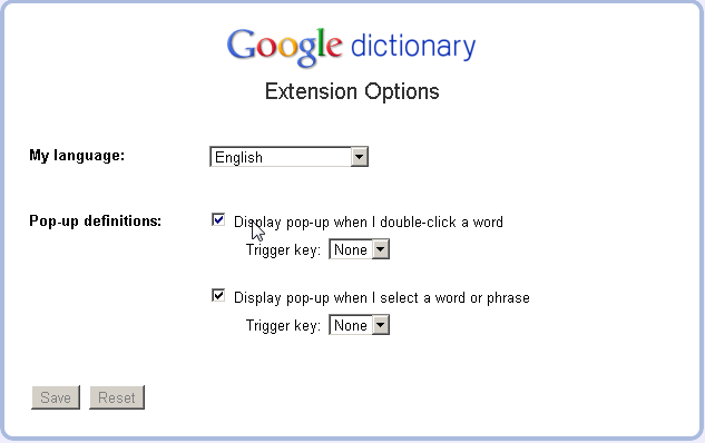 Google_dictionary_option_2.png