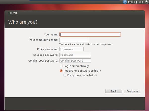 ubuntu0035