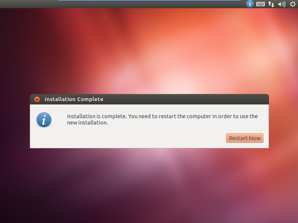 ubuntu0037