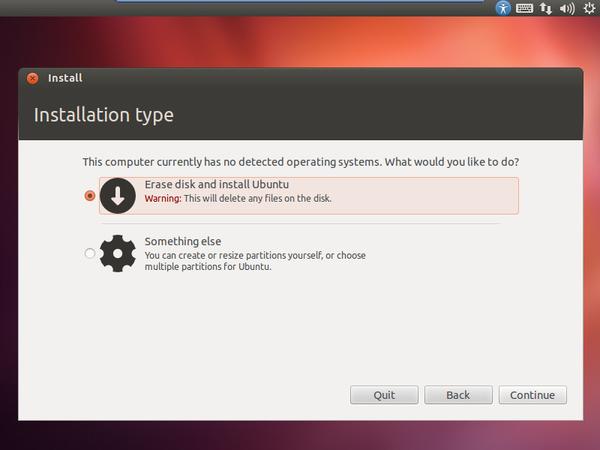 ubuntu0031