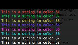 color_code