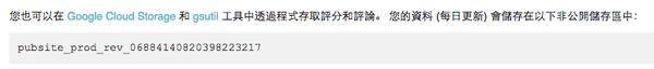 Screen Shot 2014-11-28 at 上午12.53.00