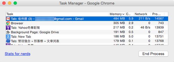 Screen Shot 2014-12-22 at 上午12.47.47
