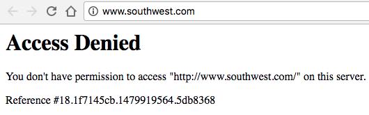[Web] 使用 online web proxy 瀏覽不允許台灣 IP 拜訪的網站