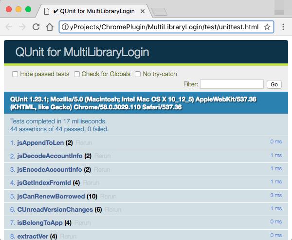 [Sublime Text] 設定 Build System,直接用瀏覽器開啟 HTML 檔