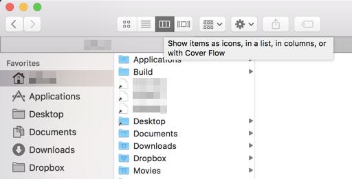 [Mac] 重建 Google Picasa 毀損的資料庫,解決程式打不開的問題